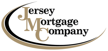 Jersey Mortgage Company footer logo